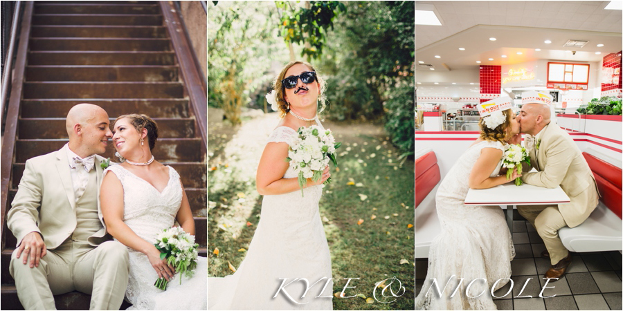 Meet Kyle And Nicole Talk About A Fun Has To Be One Of The Funniest Brides I Have Had Pleasure Photographing